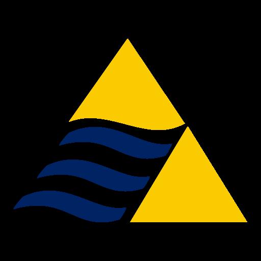 Antrim Enterprise Agency